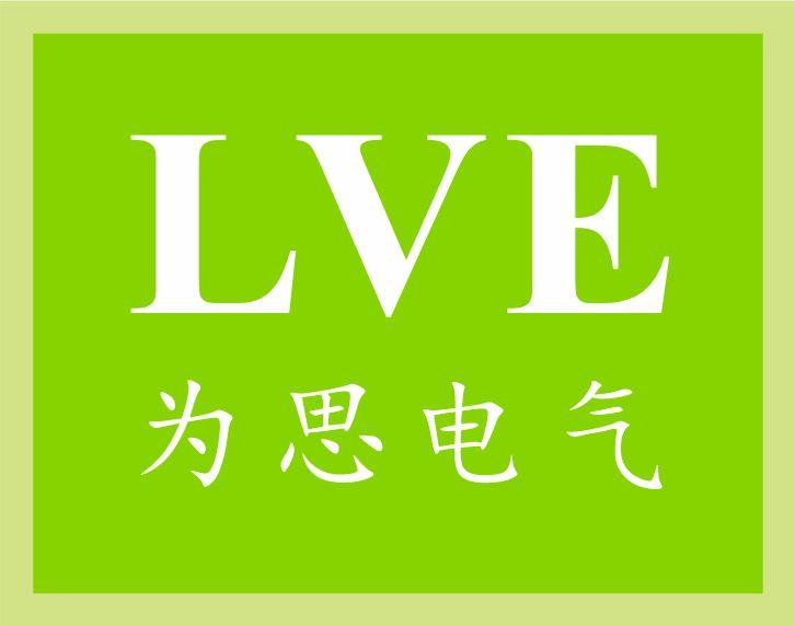 logo 标识 标志 设计 矢量 矢量图 素材 图标 726_572