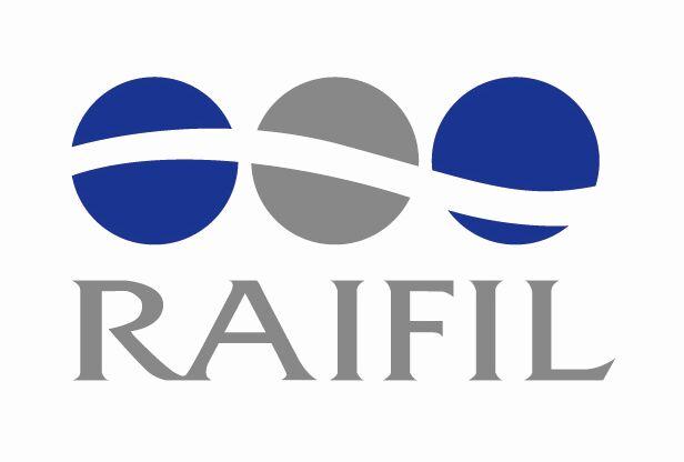 美国森乐净水logo