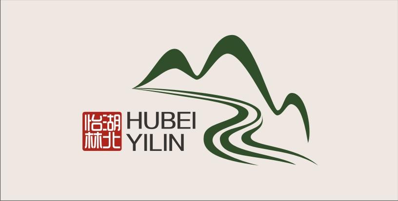 苗木助手的logo