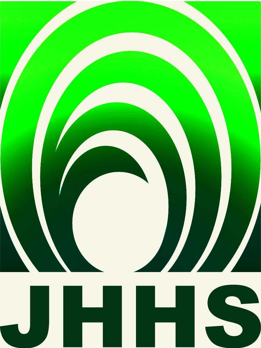 logo logo 标志 设计 矢量 矢量图 素材 图标 854_1137 竖版 竖屏