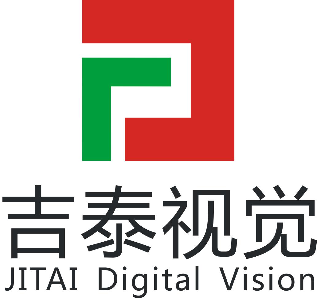 深圳企业黄页网_互动地幕-生产厂家黄页-公司企业名录-传众网
