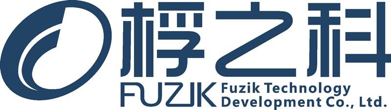 logo 标识 标志 设计 图标 800_226