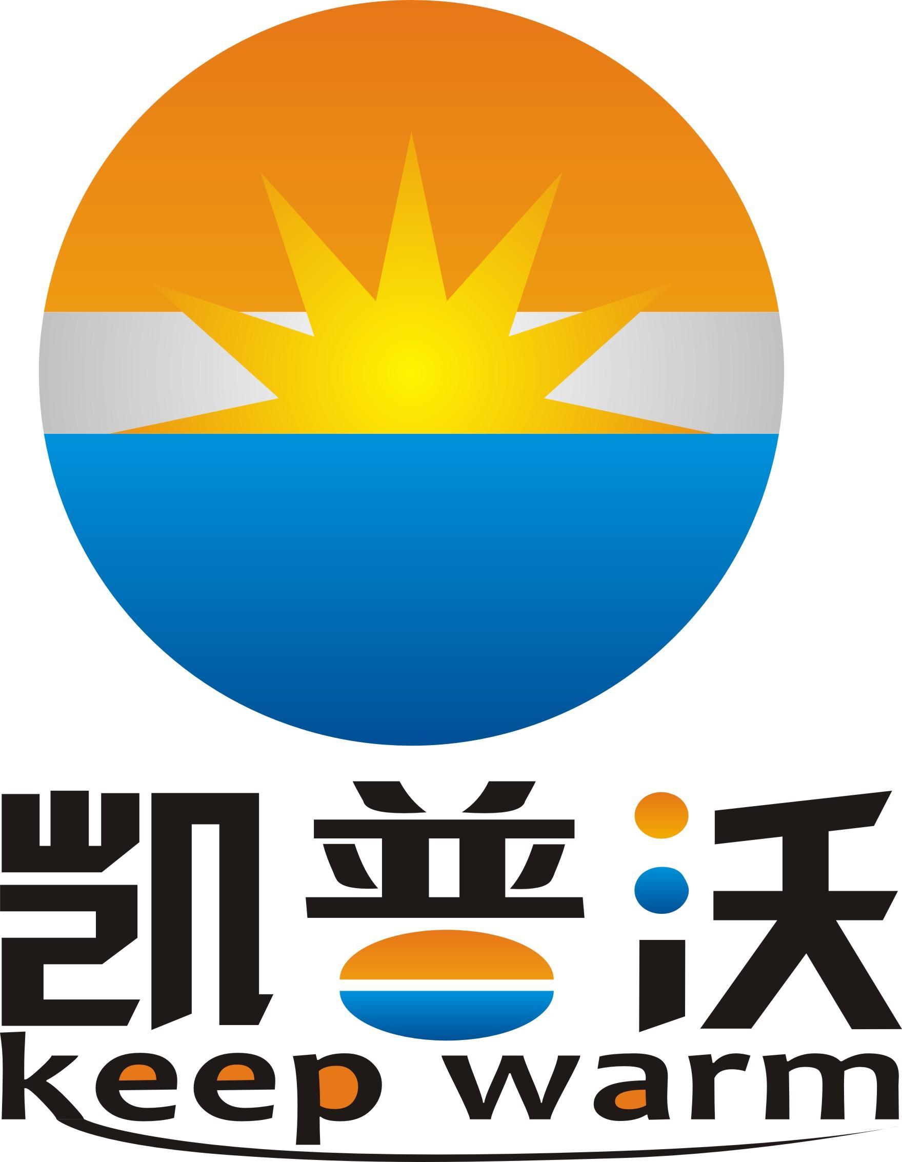 com                                  传真: - 地址: 山东省青岛市