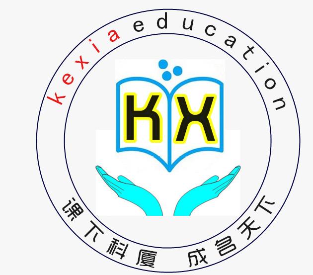 logo logo 标志 设计 图标 630_553