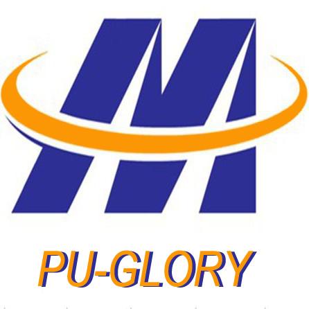 logo logo 标志 设计 图标 446_446