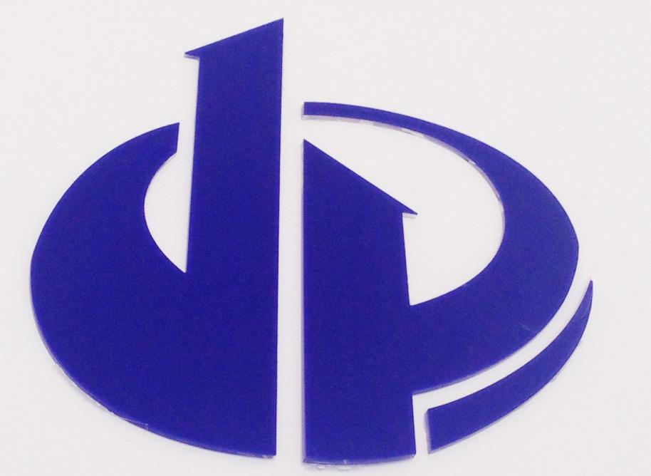 logo 标识 标志 设计 矢量 矢量图 素材 图标 914_668