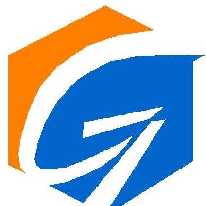 logo logo 标志 设计 矢量 矢量图 素材 图标 424_423
