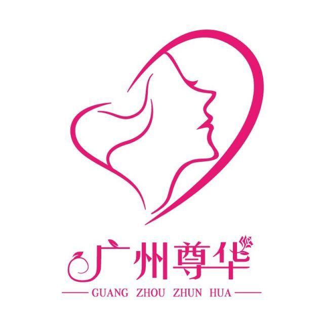 logo logo 标志 设计 矢量 矢量图 素材 图标 640_639