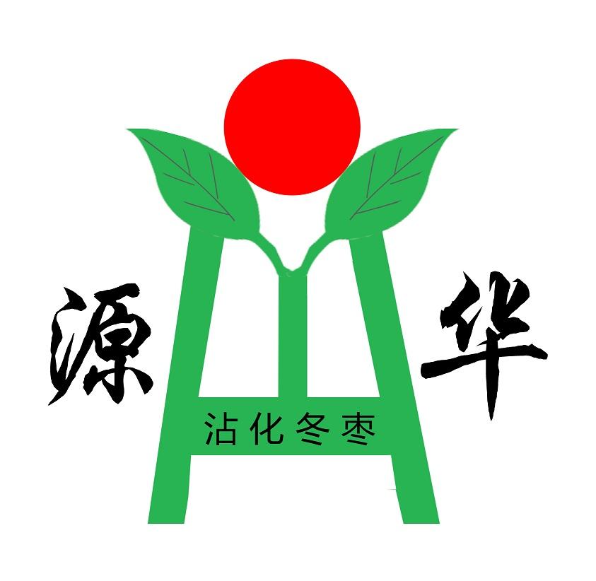 logo logo 标志 设计 图标 843_822