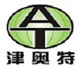 北京赛车游戏