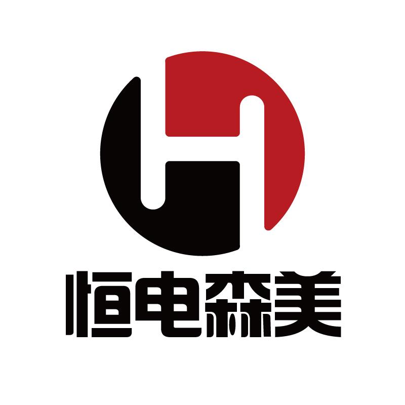 pk10网上投注平安彩票网【pa114.com】