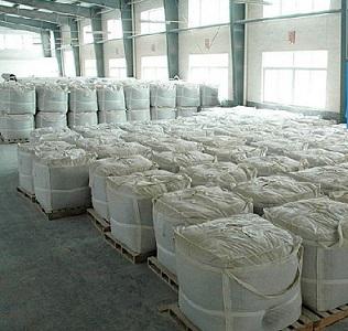 噸袋(集裝袋、耐高溫集裝袋、防水噸袋)