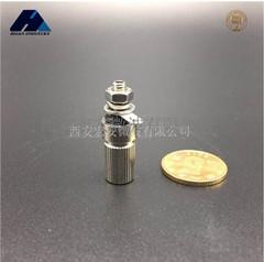 電氣儀器防水透氣用透氣閥HA-JD4C