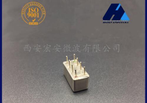 逆變器設備電子儀器SPBP-1.5濾波器