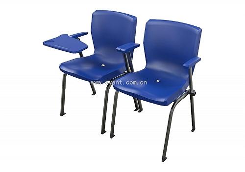 活动看台座椅供货厂家