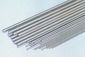 電磁不銹鋼棒材