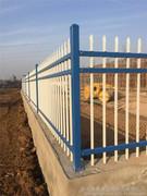 扬州工程护栏 建筑围挡定制安装
