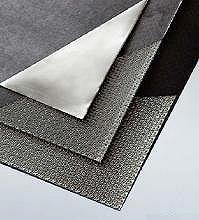 柔性石墨卷材板材 石墨紙