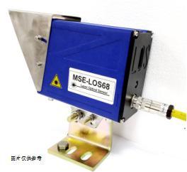 工業遠距離激光測距傳感器