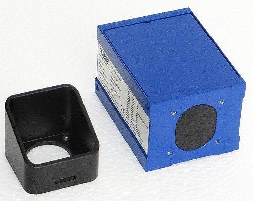 高速激光測距傳感器MSE-HAO8