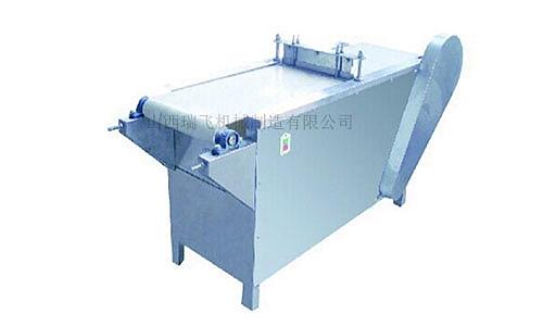 豆腐皮生产线成套设备