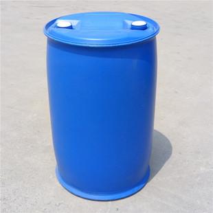 3-氯-1-丙醇廠家現貨627-30-5