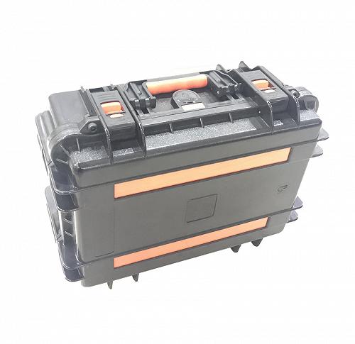 房車備用電源移動UPS電源500W