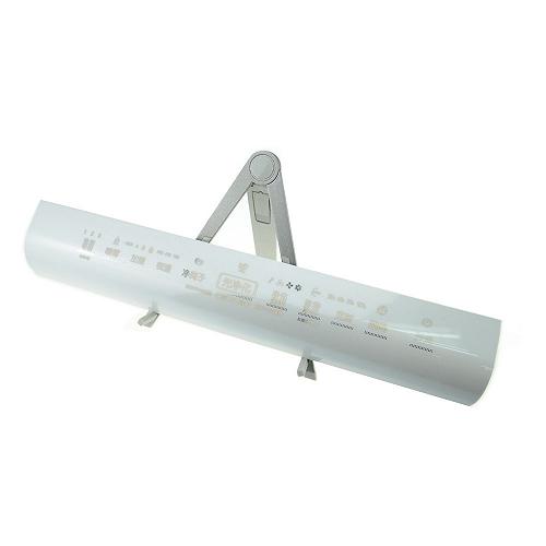 空氣凈化器面板,空氣凈化器IML