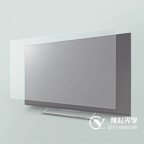 AG玻璃研发和生产