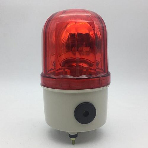 臺塑設備信號燈LTE-1101