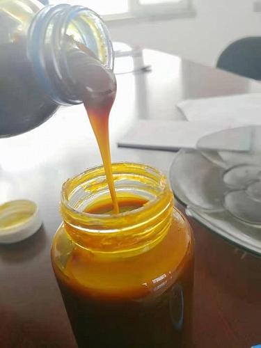 磷脂油新型乳化磷脂油廠家直供