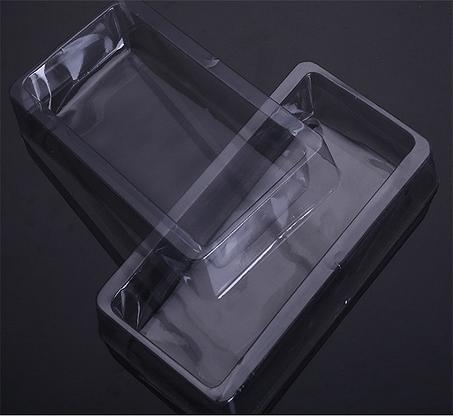 深圳吸塑包裝-充電寶包裝盒內托盒吸塑包裝