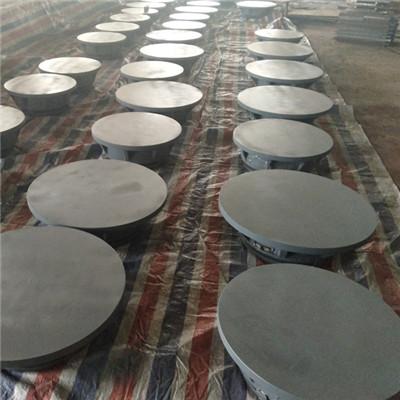 建筑鋼結構固定球鉸支座生產廠家