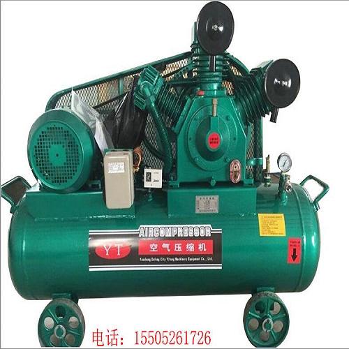 大豐1.5/8空壓機 11KW空氣壓縮機