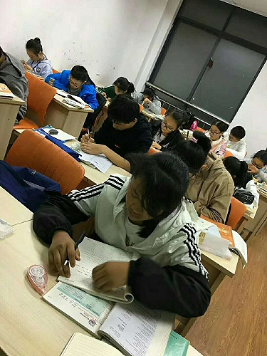 苏州孩子补课一对一培训机构课外辅导补习班