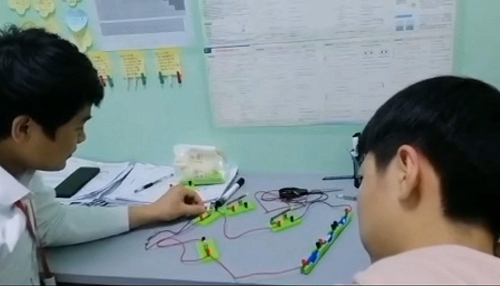 苏州姑苏一对一课外辅导补习班培训机构补课