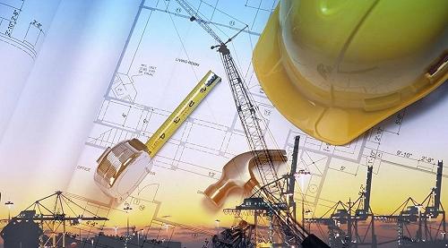 乐筑智慧工地推动建筑行业信息化管理