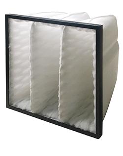 如何盡量延長DPA漆霧過濾器的使用壽命?