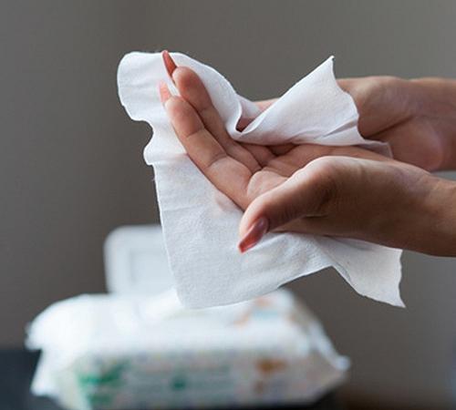 濕巾消毒產品的美國FDA otc注冊流程