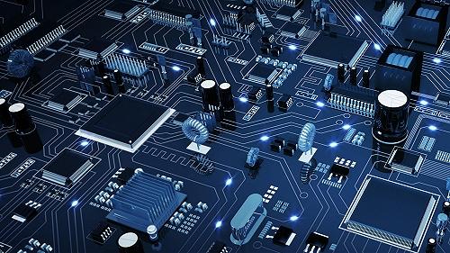 泰國計劃對某類電子設備實施強制認證