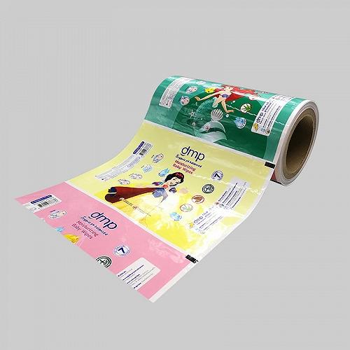 塑料包裝袋印刷-軟包裝廠-順科彩印包裝