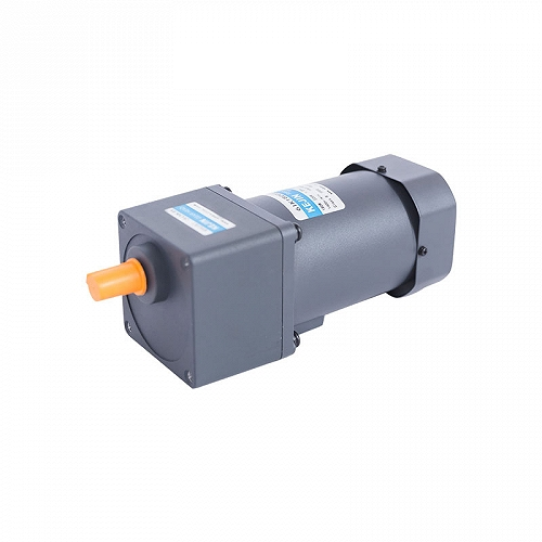 寧波廠家供應微型電機 微型調速電機可定制
