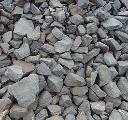 供應優質錳礦石