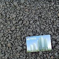 供應氧化錳礦石