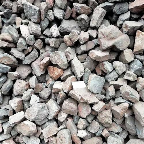 供應天津港巴西進口中鐵錳礦石