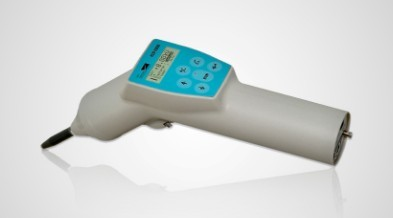 ESD3000靜電放電發生器