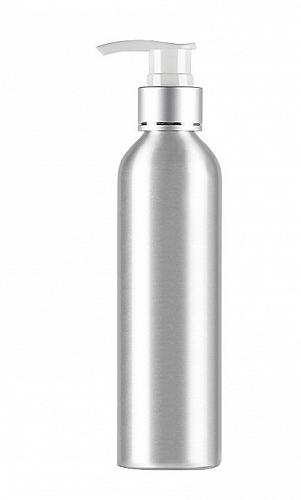 化妝品保濕補水防曬噴霧瓶氣霧罐