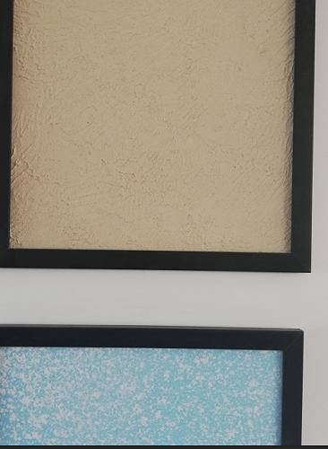 外墙涂料有哪些方法清除呢-重庆涂料厂
