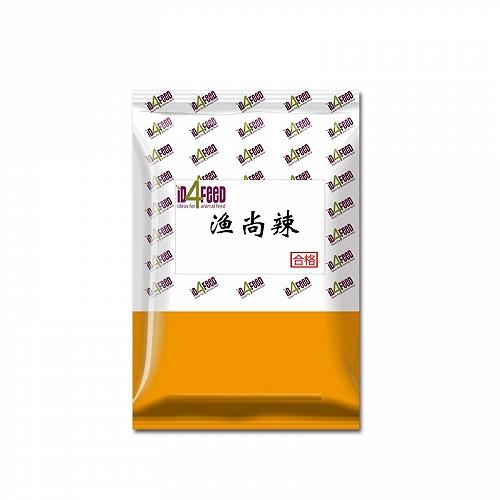 渔尚辣水产鱼虾促生长饲料添加剂