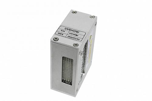 深圳UV燈廠家供應LEDUV固化燈